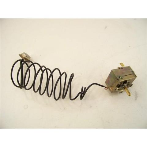 Датчик температуры для стиральной машины Indesit (Индезит)/Ariston (Аристон)/Candy (Канди) - 92744697, OAC019650