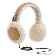 /collection/mehovye-naushniki-ugg/product/ugg-earmuff-with-speaker-chestnut