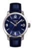 Купить Наручные часы Tissot T055.410.16.047.00 по доступной цене