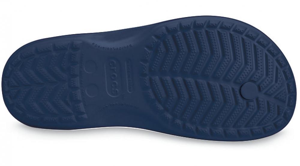 Шлепанцы крокс( crocs)