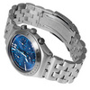 Купить Наручные часы Swatch YCS575G по доступной цене