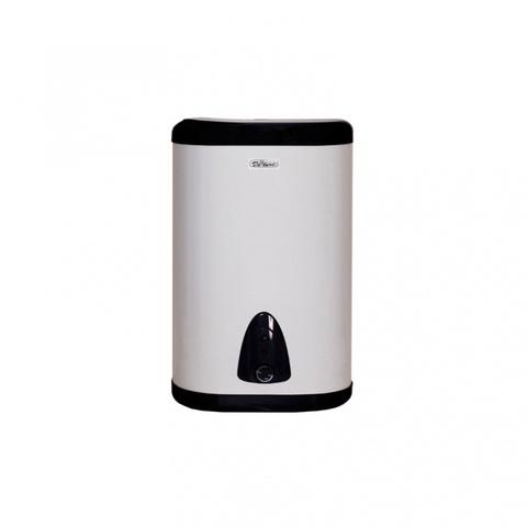 Накопительный водонагреватель De Luxe TOP LIKE 7W30Vs1