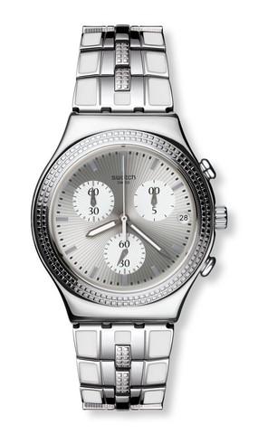Купить Наручные часы Swatch YCS580G по доступной цене