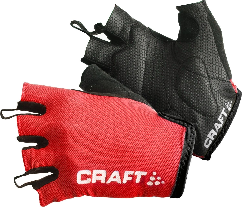 Велоперчатки Craft Active
