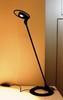 лампа настольная светодиодная 15-197