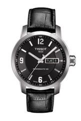 Наручные часы Tissot T055.430.16.057.00