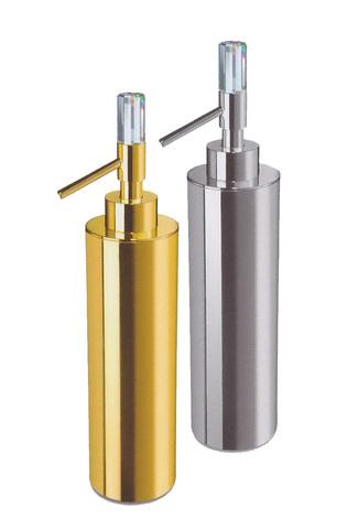Дозатор для мыла 90615CR Concept от Windisch