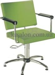 Кресла клиента Jamila