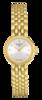 Купить Женские часы Tissot T058.009.33.031.00 по доступной цене