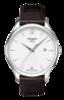 Купить Наручные часы Tissot T063.610.16.037.00 по доступной цене