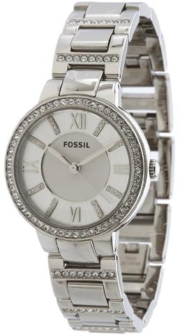 Купить Наручные часы Fossil ES3282 по доступной цене