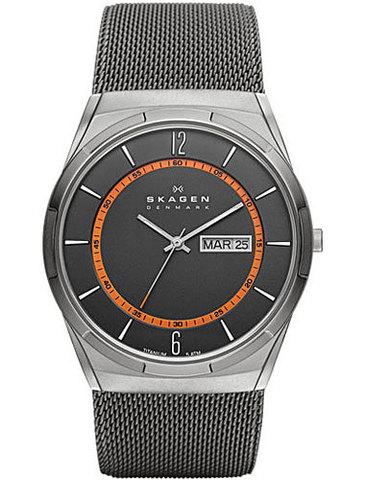Купить Наручные часы Skagen SKW6007 по доступной цене