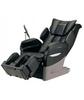 Массажное кресло EC-3700