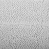 Элитный коврик для ванной Hanim белый от Hamam