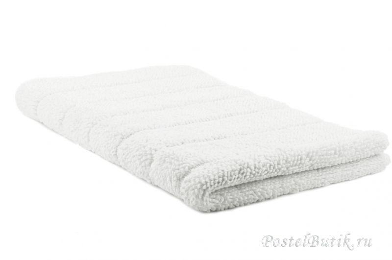 Коврики для ванной Элитный коврик для ванной Hanim белый от Hamam elitniy-kovrik-dlya-vannoy-hanim-beliy-ot-hamam-turtsiya-3.jpg