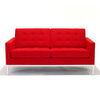 диван knoll 2 seats ( двухместный )