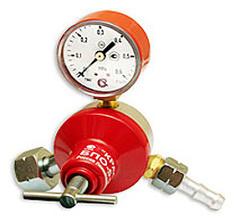 Газовый редуктор БПО-5-КР1