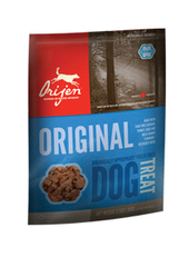 Orijen Original Freeze Dried Treat Dog