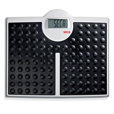 Весы бытовые SECA 813