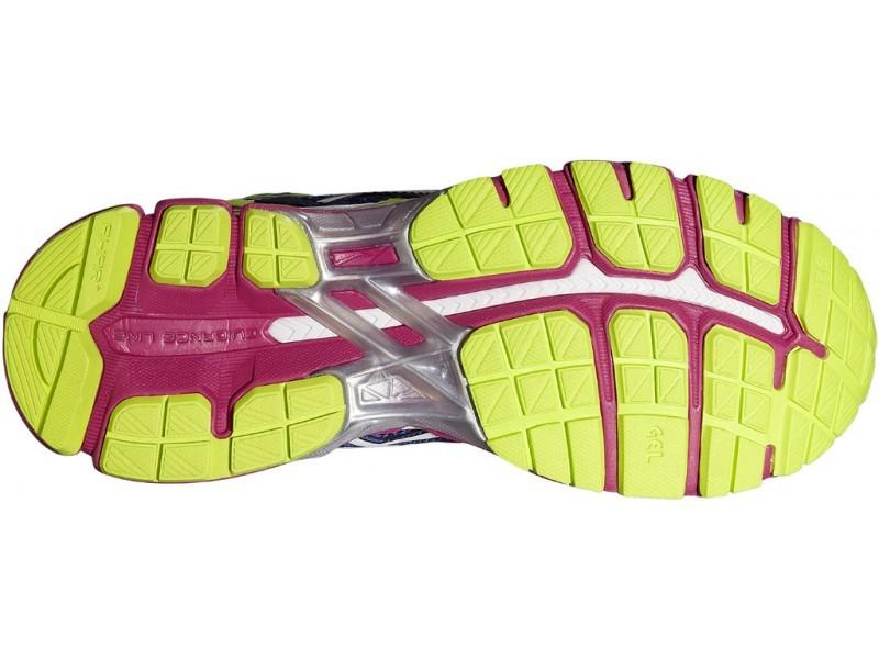 Кроссовки для бега Asics GEL-KAYANO 21 женские