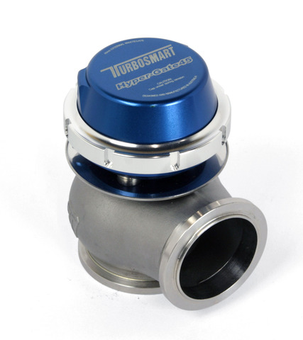 Вестгейт Turbosmart Comp-Gate 45mm