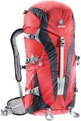 Рюкзак для скитура Deuter Pace 36
