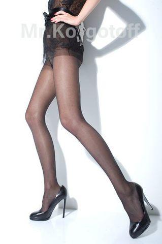 Колготки Girardi Vogue 15