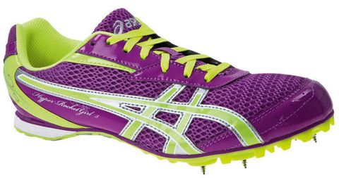 Asics Hyper Rocket Girl 5 женские