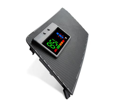 Проектор на лобовое стекло (HUD) Carax CRX-3120-17