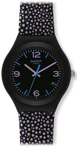 Купить Наручные часы Swatch YGB4002 по доступной цене