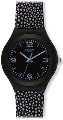 Наручные часы Swatch YGB4002