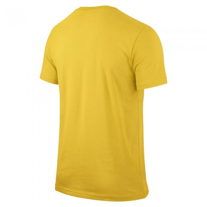 Футболка Nike CBF Core Crest Tee