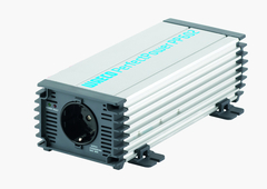 Инвертор WAECO PerfectPower PP604, мод.син.,мощн.ном. 550Вт