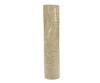 Элитная ваза декоративная East низкая от S. Bernardo
