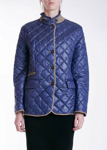 Куртка стеганая MABRUN