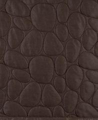 Наволочка декоративная 50х70 Bovi Stone
