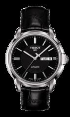 Наручные часы Tissot Automatics III T065.430.16.051.00
