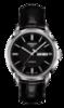 Купить Наручные часы Tissot Automatics III T065.430.16.051.00 по доступной цене