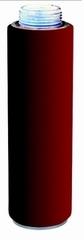 Фильтропатрон Арагон 2 Ж (6-15л/мин) (повыш. жестк.) арт.30053