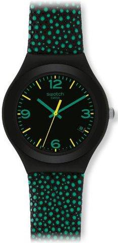 Купить Наручные часы Swatch YGB4003 по доступной цене