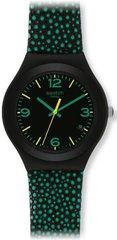 Наручные часы Swatch YGB4003