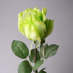 Роза 1080-1 зеленая