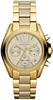 Купить Наручные часы Michael Kors MK5798 по доступной цене