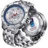 Купить Наручные часы Tissot T067.417.11.037.01 по доступной цене
