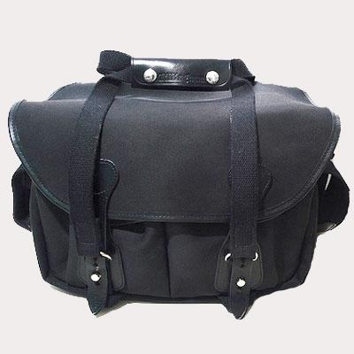 ����. ����� ����� 5 Series Bags,������ 225, ������� ��. �� ��������� �� ���� ������� ����� 502601-01