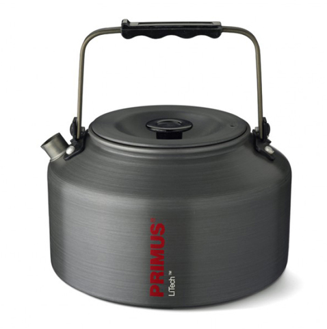 чайник Primus Tea kettle 1.5 L