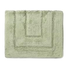 Элитный коврик для ванной Kassadesign Celery от Kassatex