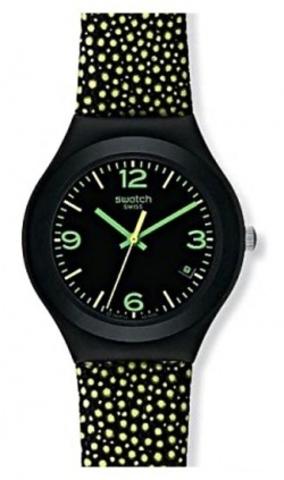Купить Наручные часы Swatch YGB4004 по доступной цене