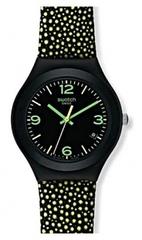 Наручные часы Swatch YGB4004