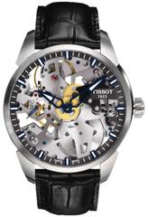 Наручные часы Tissot T070.405.16.411.00